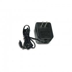 Trendnet Power Adapters