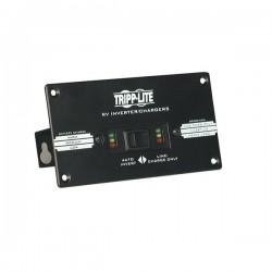 Tripp-Lite Power Adapters