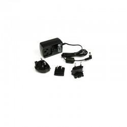 StarTech.com Power Adapters
