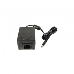 Avocent Power Adapters