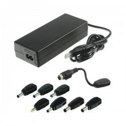 2-Power Power Adapters