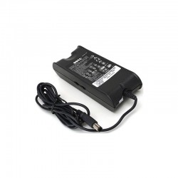DELL Power Adapters