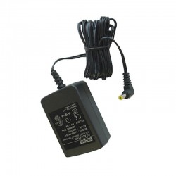 Wacom Power Adapters