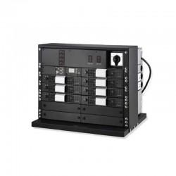 Eaton Power Adapters
