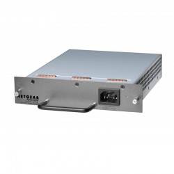 Netgear Power Supply Units
