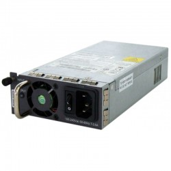 Huawei Power Supply Units