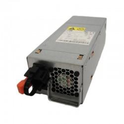 Lenovo Power Supply Units