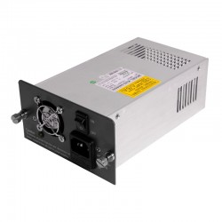 TP-LINK Power Supply Units