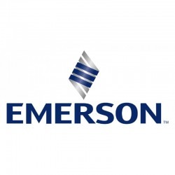 Emerson Rechargeable Batteries