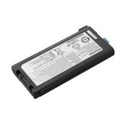 Panasonic Rechargeable Batteries