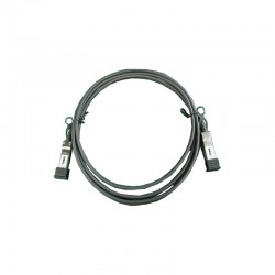 DELL Network Cables