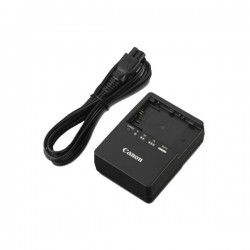 Canon Battery Chargers