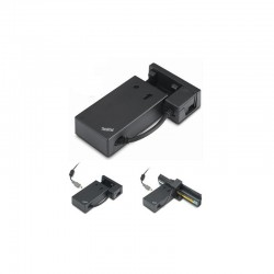 Lenovo Battery Chargers