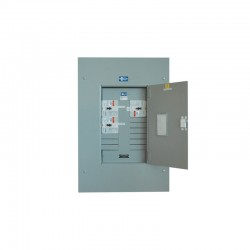 Tripp Lite Electrical Boxes