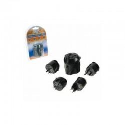 2-Power Power Plug Adapters