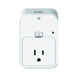 D-Link Power Plug Adapters