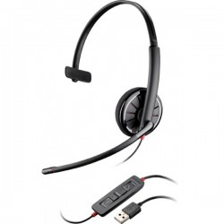 Plantronics Blackwire Headsets