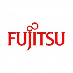 Fujitsu RAID Controllers