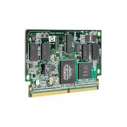 Cisco RAID Controllers