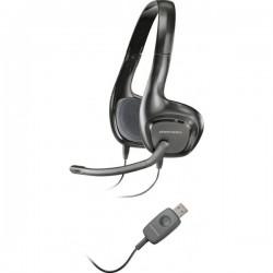 Plantronics .Audio Headsets