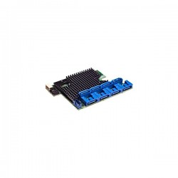 Intel Interface Cards & Adapters