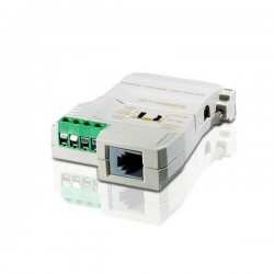 Aten Interface Cards & Adapters