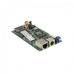 Tripp-Lite Interface Cards & Adapters