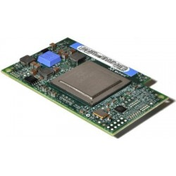 IBM Interface Cards & Adapters
