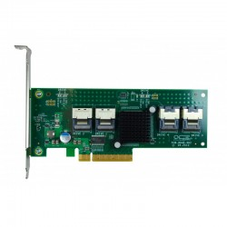 OCZ Technology Interface Cards & Adapters