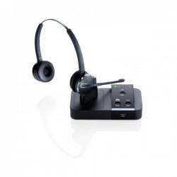 Jabra/GN Netcom Headsets