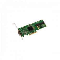 Fujitsu Peripheral Controllers