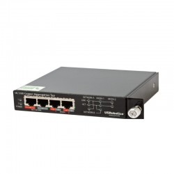 US Robotics Console Servers