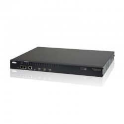 Aten Console Servers