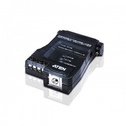 Aten Serial Converters/Repeaters/Isolators