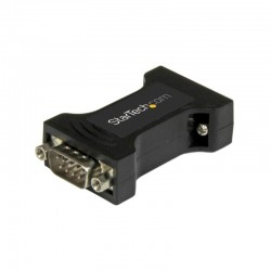 StarTech.com Serial Converters/Repeaters/Isolators
