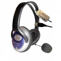Dynamode Headsets