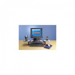 Acco Flat Panel Desk Mounts