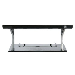 DELL Flat Panel Desk Mounts