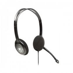 V7 Headsets