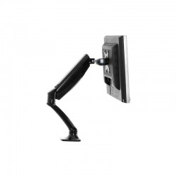 V7 Flat Panel Desk Mounts