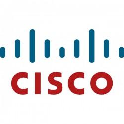 Cisco Flat Panel Wall Mounts