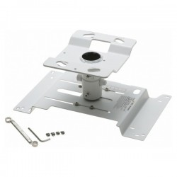 Epson Flat Panel Ceiling Mounts
