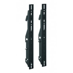 Vogels Wall & Ceiling Mounts Accessories