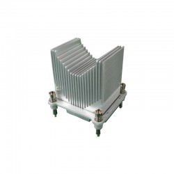 DELL Heat Sink Compounds