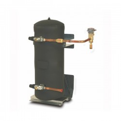 APC Water & Freon Cooling