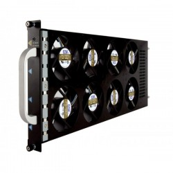 D-Link Fans, Coolers & Radiators