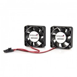 StarTech.com Fans, Coolers & Radiators