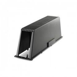 HP Computer Case Parts