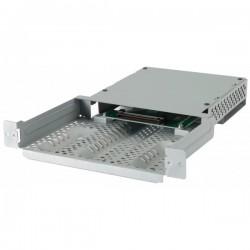 NEC Computer Case Parts