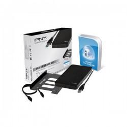 PNY Computer Case Parts